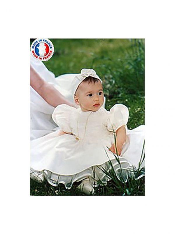 robe-de-bapteme-courte-juliette-soie-ecru