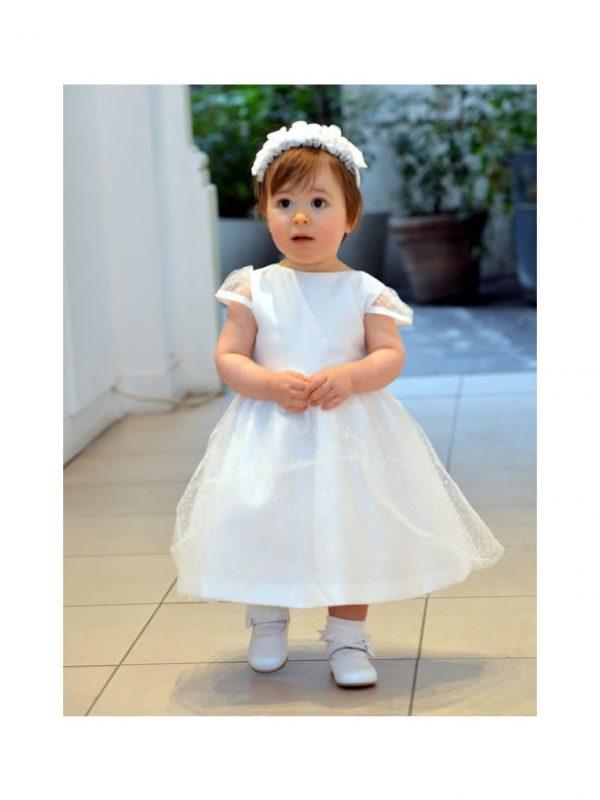 robe-plumeti-blanche