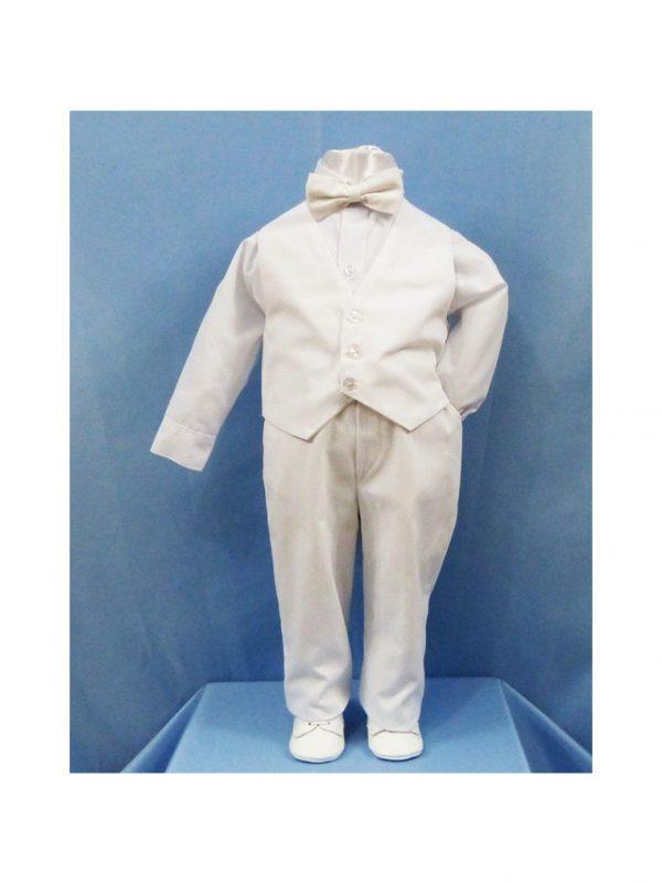 ensemble-julien-coton-blanc