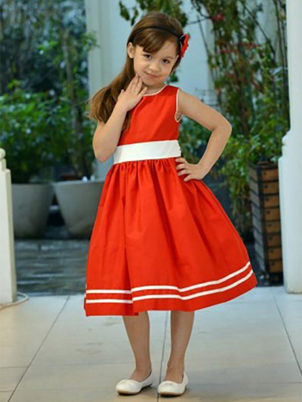 robe-amelie-rouge
