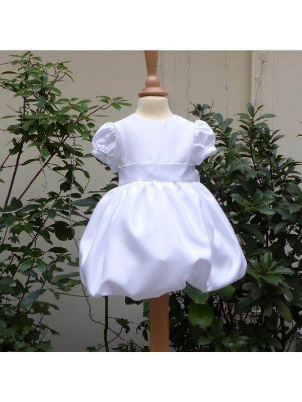 robe-boule-blanche