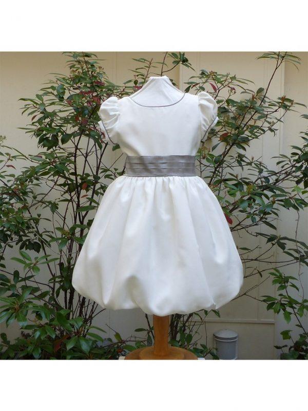 robe-boule-ecru-grise (1)