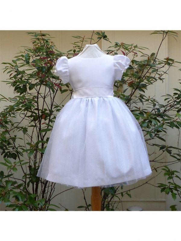 robe-colombe-blanc-diamant