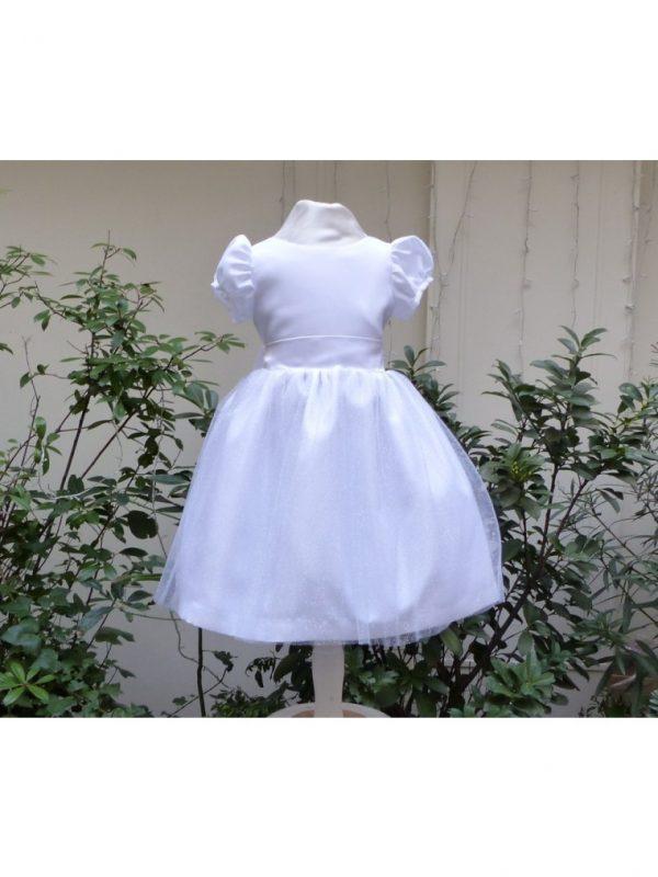 robe-colombe-diamant-blanche