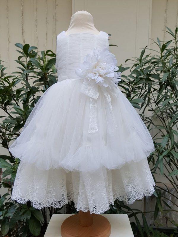 robe-de-bapteme-courte-aletta-ecru