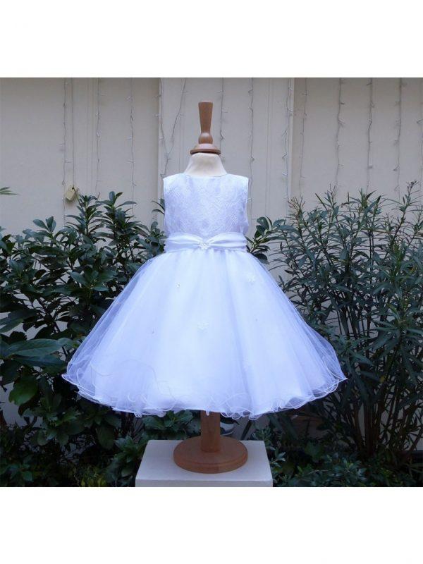 robe-de-bapteme-courte-melissa (1)