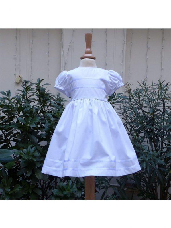 robe-de-bapteme-courte-melissa