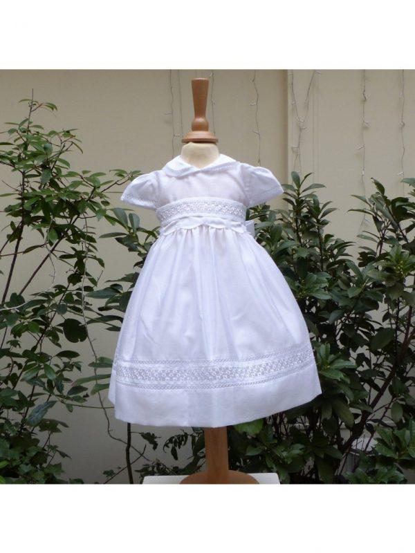robe-de-bapteme-courte-petit-ange