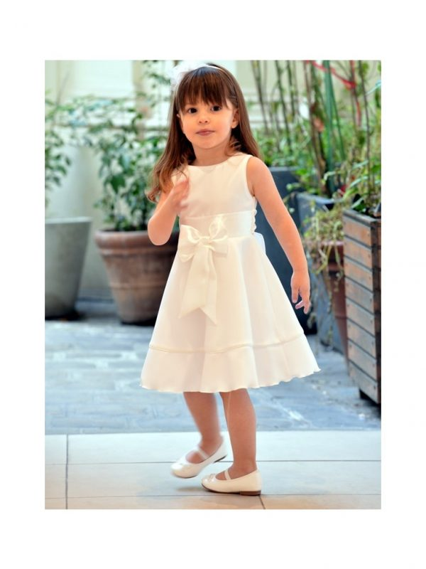 robe-de-bapteme-courte-venise (1)