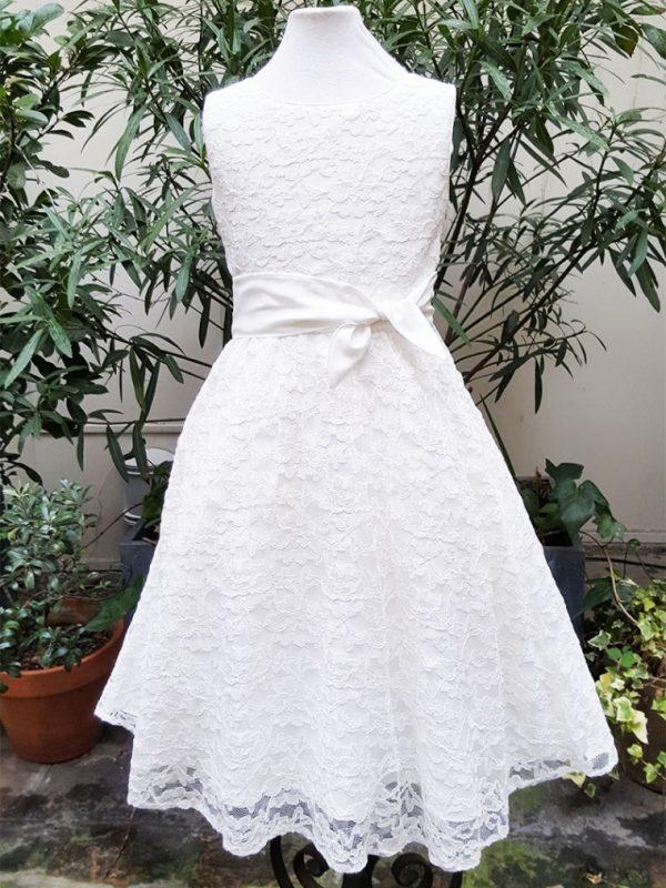 robe-de-communion-carole