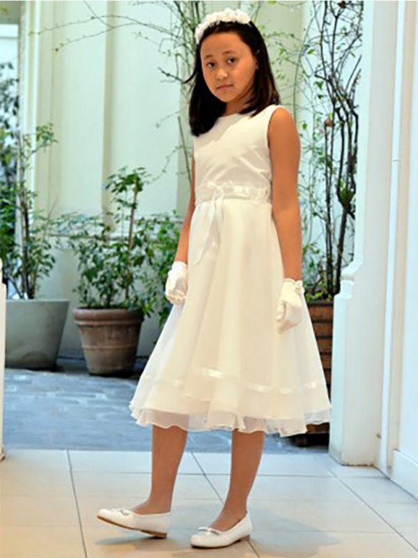 robe-de-communion-eva