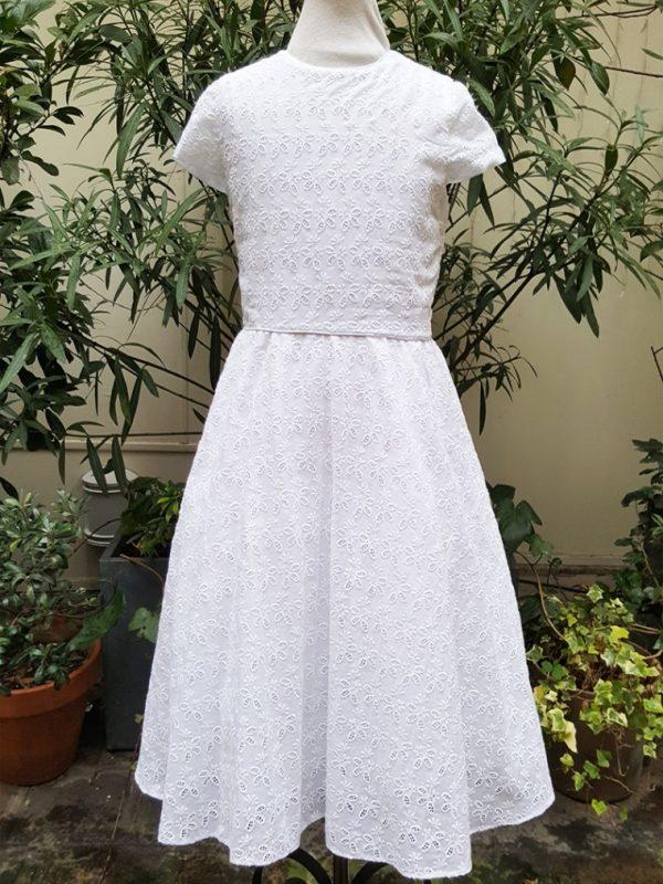 robe-de-communion-melty