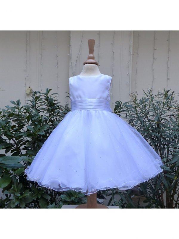robe-diamant-blanche