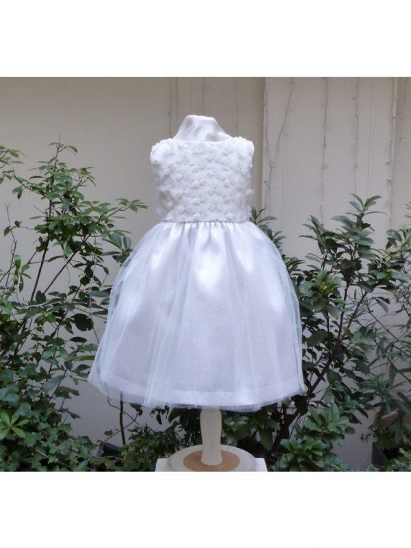 robe-droite-mariline