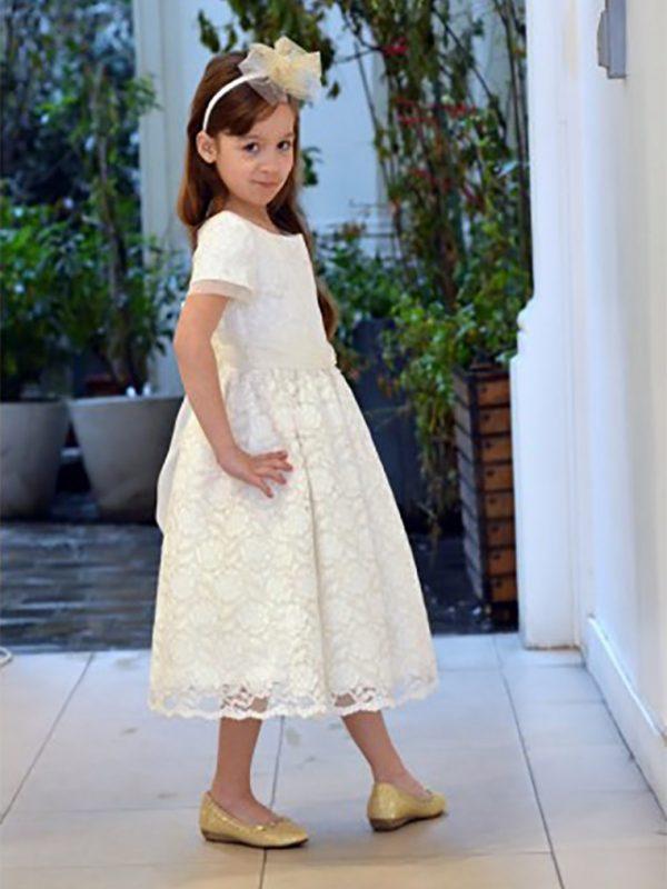robe-duchesse-dentelle-ecru