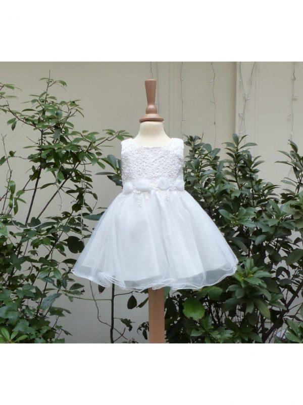 robe-elodie