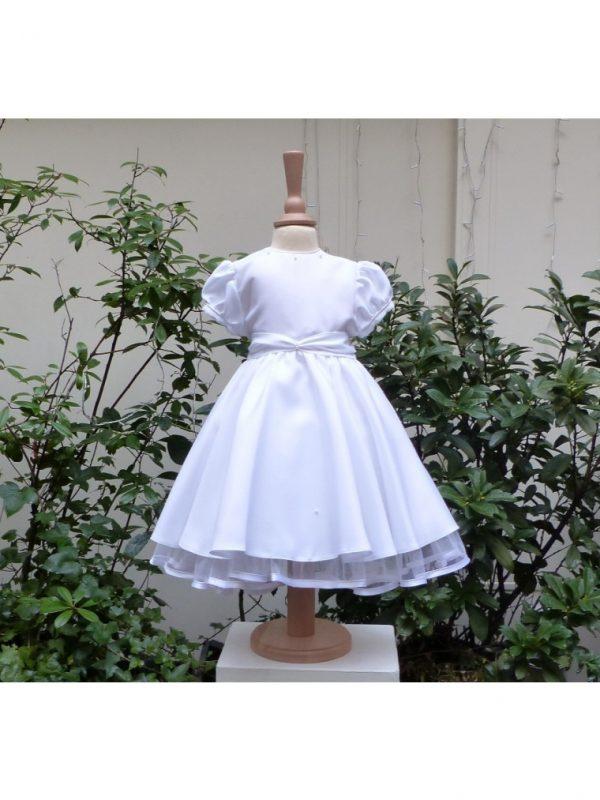 robe-juliette