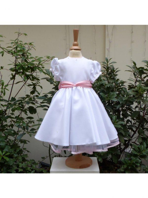 robe-juliette-blanc-rose