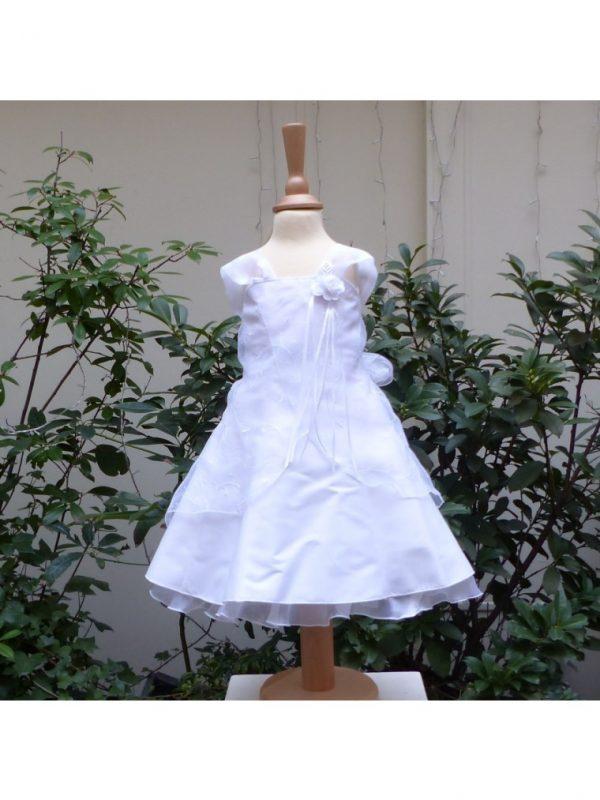 robe-marie-eugenie