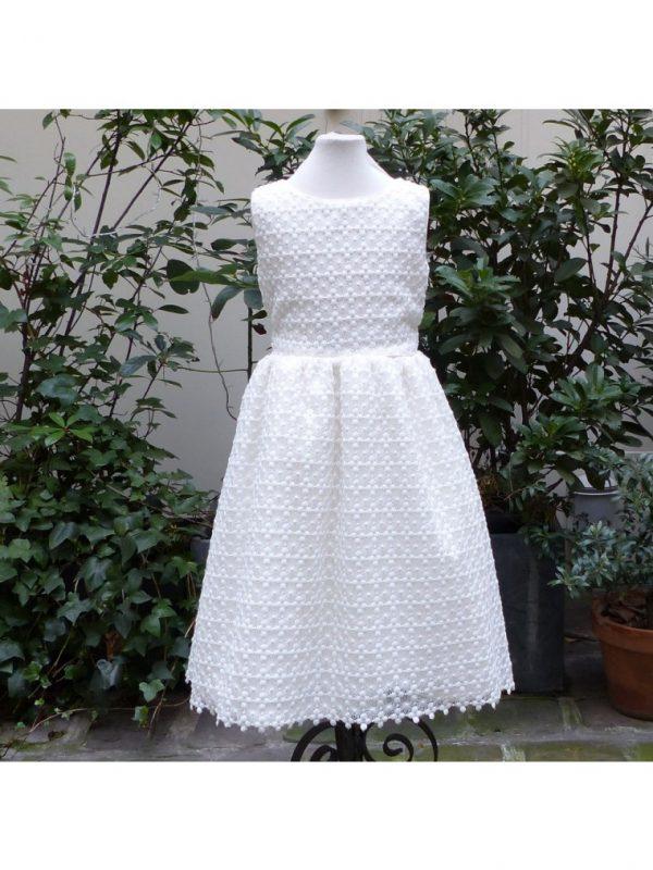 robe-marilou