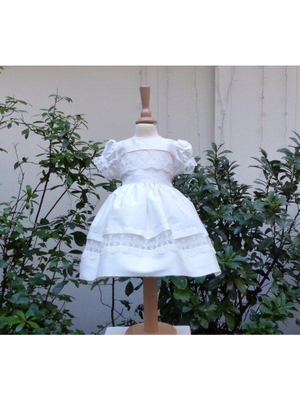 robe-mylene