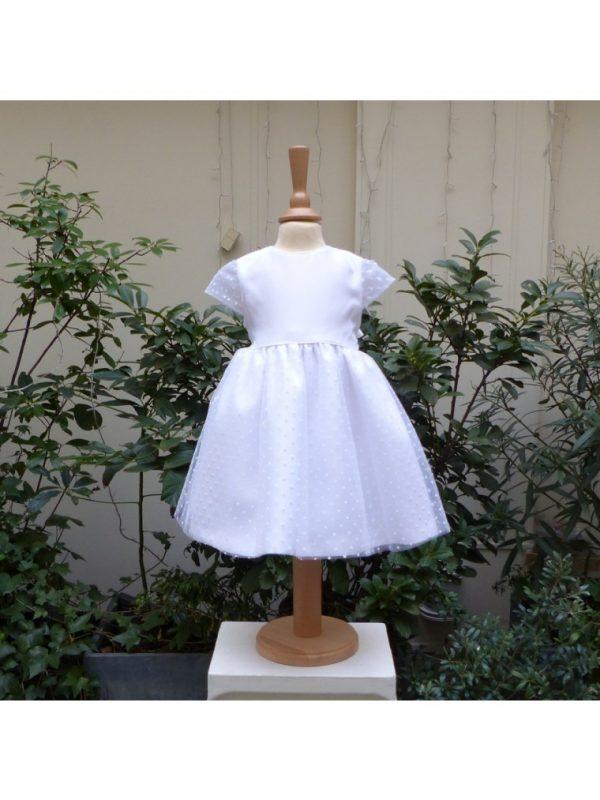 robe-plumetis