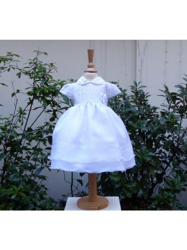 robe-sandrine