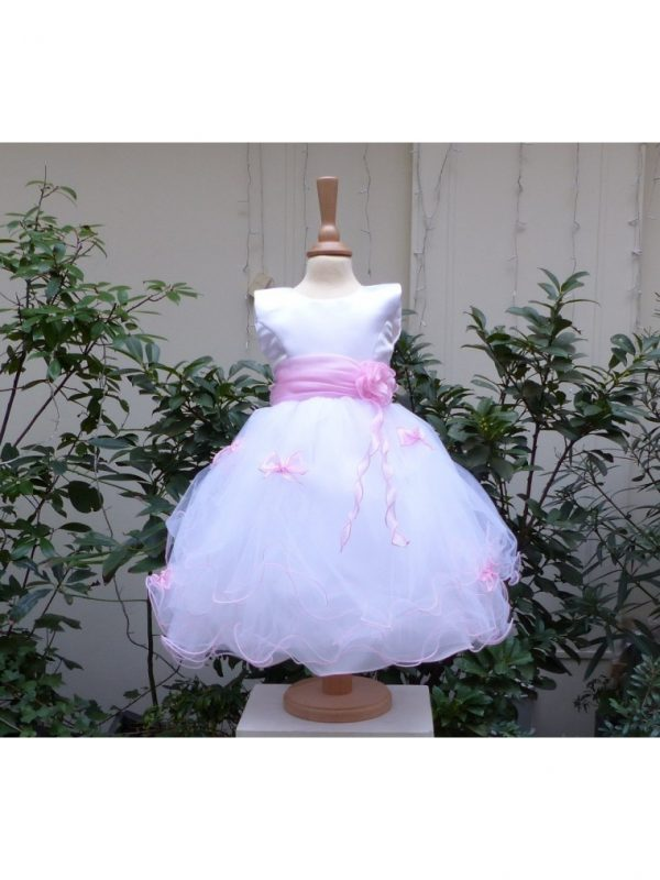 robe-sarah-blanche (1)