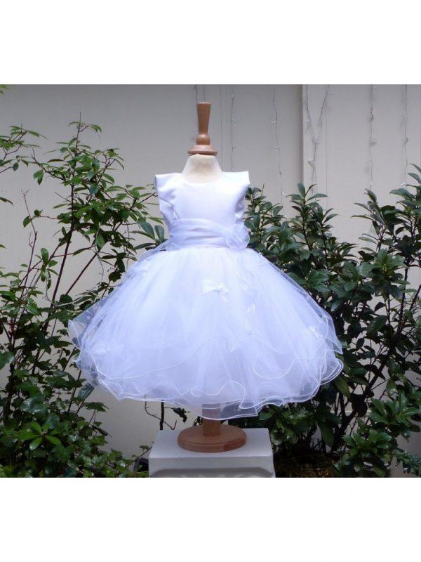 robe-sarah-blanche (2)