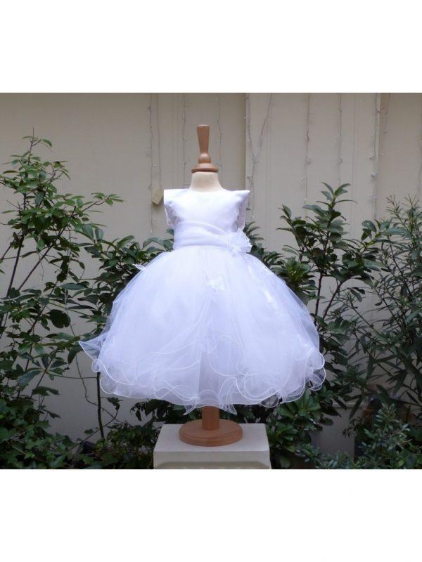 robe-sarah-blanche
