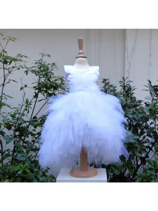 robe-shanon-blanche