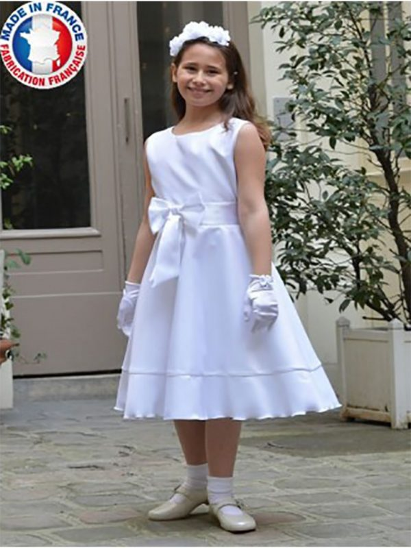robe-venise-blanche (1)