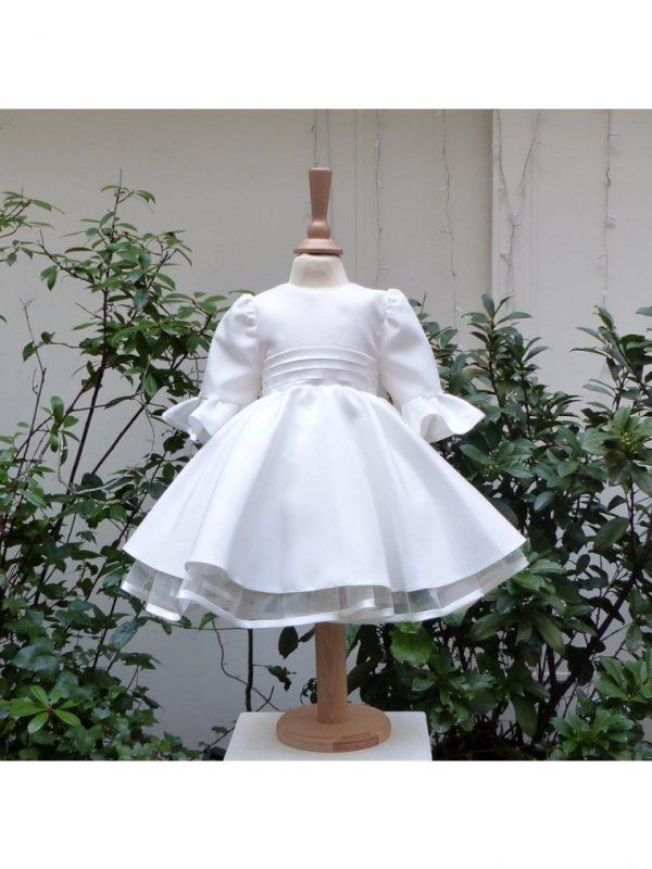 robe-versaille-ecru